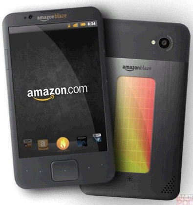 android smartphone on amazon-android-smartphone