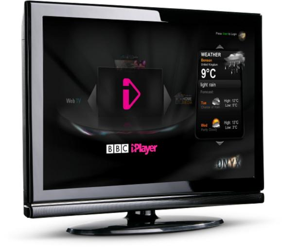 iPlayer catch-up viewers may soon need to buy a license