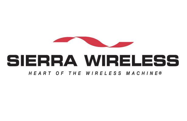 Sierra Wireless Drive On With Internet TV Plans
