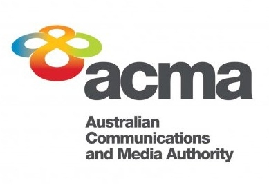 ACMA Find Double Catch-Up Viewing Figures In Australia