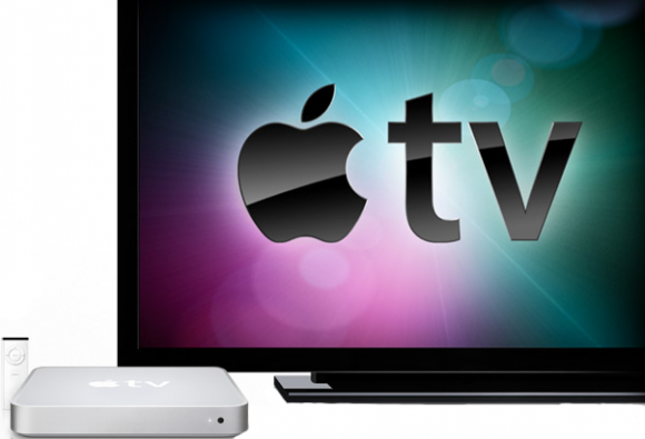 Apple In Discussions With Media Companies As TV Plans Ramp Up