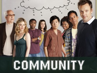 Community streaming comes to Hulu