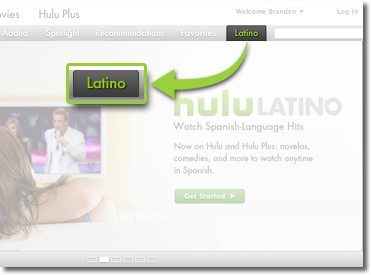 Hulu Latino Launches Bringing Spanish Language Streaming TV