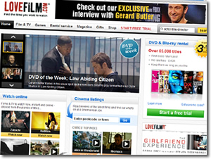 LoveFilm get ABC show streaming rights