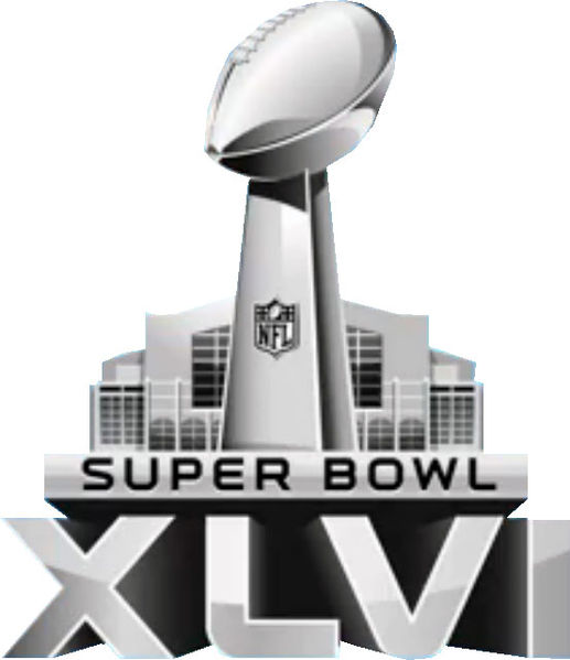 Super Bowl Sells Record Ad Rates