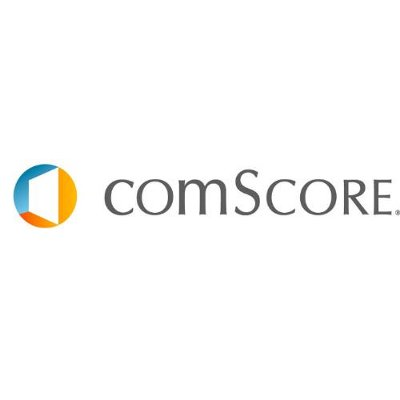 Comscore January Results Give Boost To Hulu And Amazon