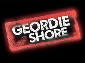Geordie Shore To Make Mexican Third Series