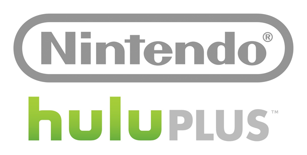 Hulu Begins Streaming On Nintendo