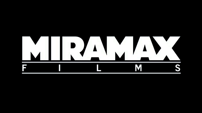 BT Vision Connects With Miramax For On-Demand Movies