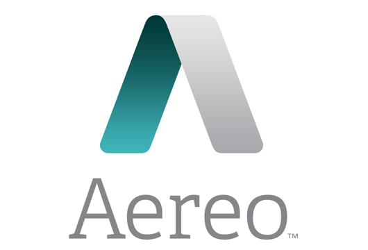 TV Networks Halt Aereo With Legal Claim