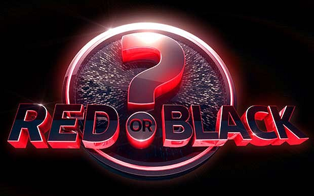 ITV Gamble On Second Series Of Red or Black