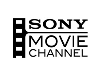 Sony To Launch Own-Brand Movie Channel On Sky