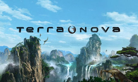 Terra Nova Set To Become Extinct As Netflix Decline Renewal