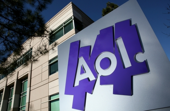 Microsoft Plan Billion-Dollar Swoop For AOL Patents