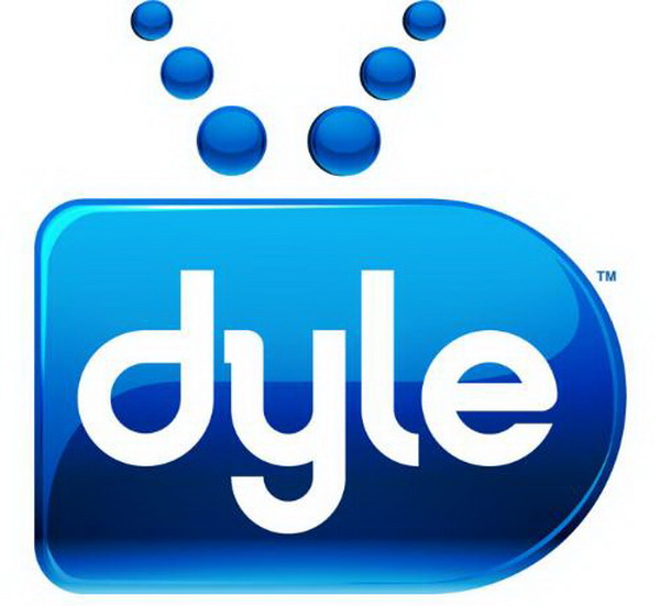 Dyle Add Markets To Mobile TV Service