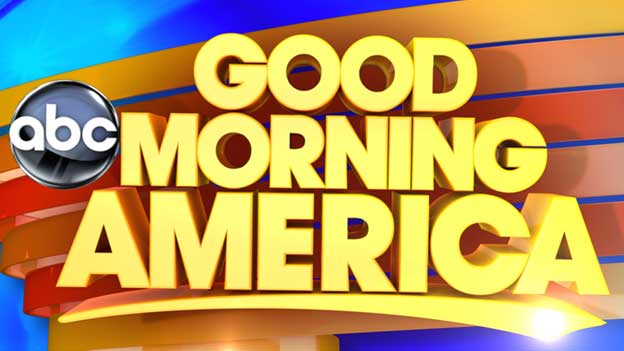 Good Morning America Rises Above Today In Historic Ratings Win