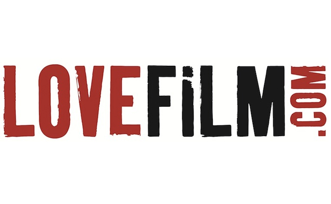 LoveFilm Add BBC Content To German Lineup