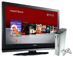 Existing Sky Q customers with Netflix can easily move their account to the new entertainment pack, or simply sign in to the Netflix app using their existing account details.