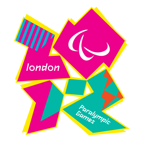 Channel 4 Plan Sporting Extensions With Paralympic Coverage