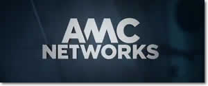 AMC see internet TV in a positive light