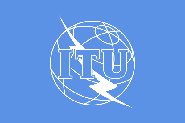 ITU Set Standard For Ultra High Definition