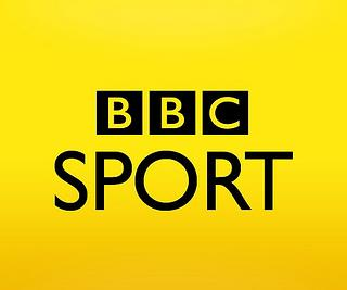 BBC Sport Released As PS3 App