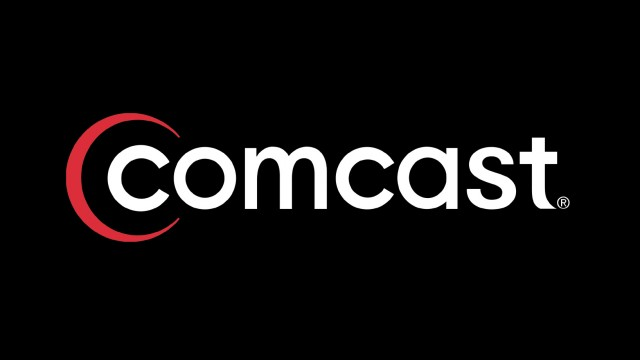 Comcast Reveal New Project Dayview Smart TV System