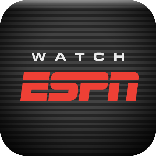 ESPN Make Deal With Comcast For Portable Streaming