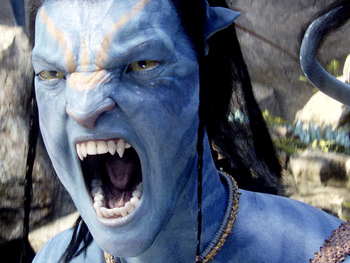 James Cameron Plans Triple Filming Of Avatar Sequels