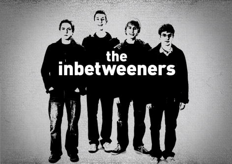 MTV Announce Inbetweeners Release Date