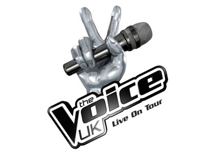 The Voice UK Poor Performance Results In Tour Cancellation