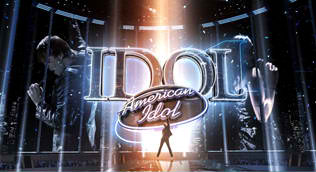 American Idol Prepare For Cost Cutting Measures