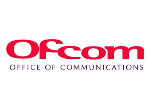 Ofcom Note Turfing Amongst Technological Statistics