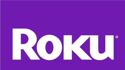 Roku Receives News Corp Cash Boost