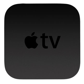 Apple TV May Scrap Smart TV Plans In Favor Of Set-Top Box