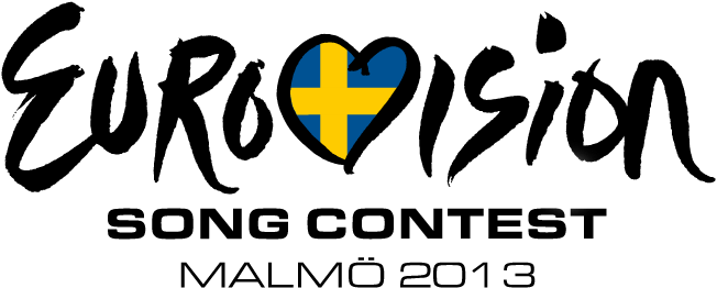 http://www.worldtvpc.com/blog/wp-content/uploads/2012/08/eurovision2013_malmo_bid.png