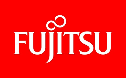 Fujitsu Plan Re-Use Of CDs In Laptop Production