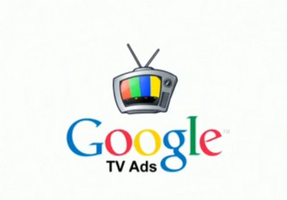 Google Shutdown TV Smart Ads System