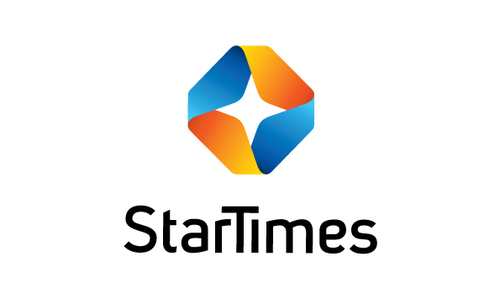 Chinese Company StarTimes Lead African Digital TV Mission
