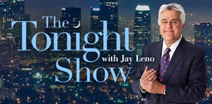 Poor Jay Leno is only on $15 million per year
