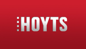 Cinema Chain Hoyts Prepare Streaming Premiere