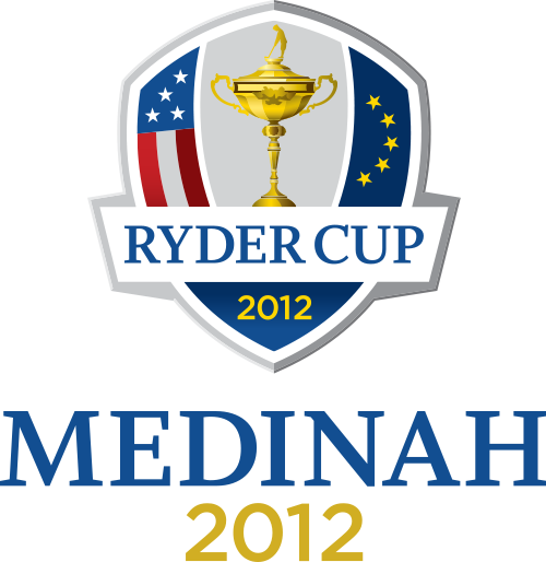 James Cameron S Avatar Logo: James Cameron Recruited To Bring Avatar Magic To Ryder Cup