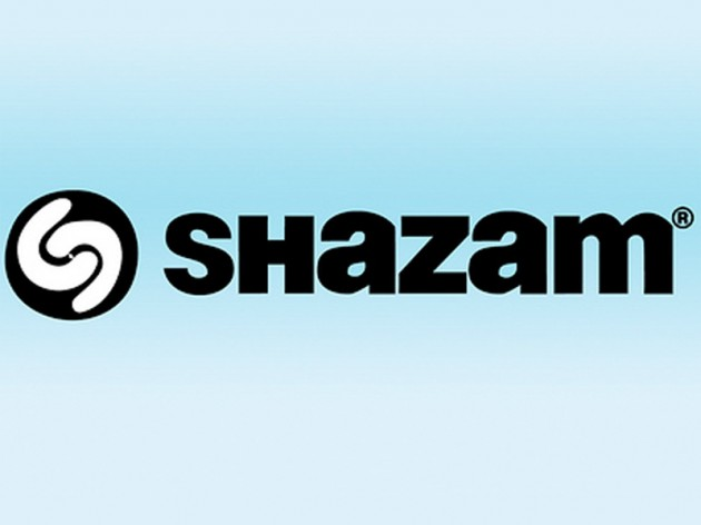 Shazam Expands To Tag Every American Show