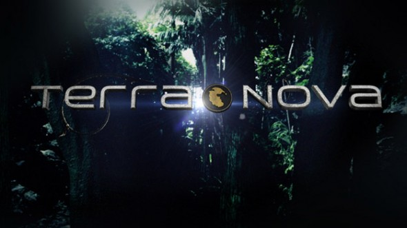 Terra Nova Reveal Plot Points For Scrapped Show
