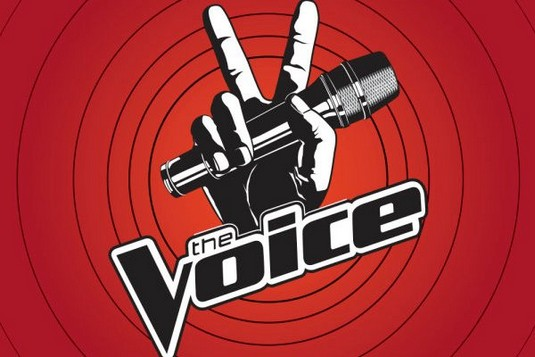 The Voice Confirmed For Two More Series On NBC