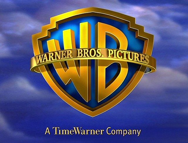 Sky Movies Announce Warner Bros On-Demand Licencing Deal