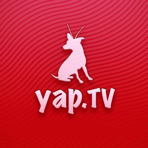 Yap.TV Social TV Companion Hits 1 Billion Views