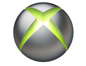 Xbox 360 Breaks 70 Million Sales Barrier