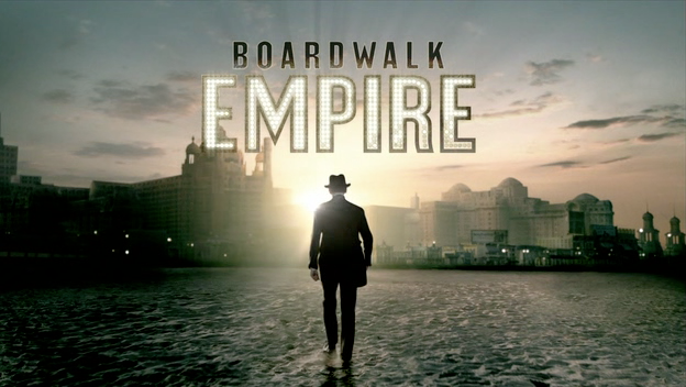 Boardwalk Empire Given HBO Renewal After Streaming And TV Success