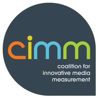 Nielsen Announce CIMM Mobile Audience Measurement Plans